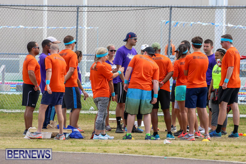 Xtreme-Sports-Corporate-Games-Bermuda-April-9-2016-51