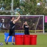 Xtreme Sports Corporate Games Bermuda, April 9 2016-52