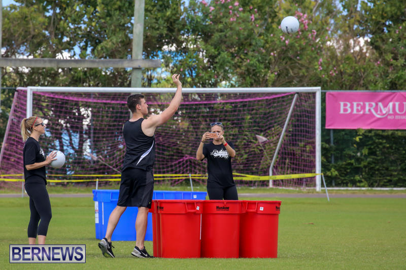 Xtreme-Sports-Corporate-Games-Bermuda-April-9-2016-52
