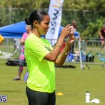 Xtreme Sports Corporate Games Bermuda, April 9 2016-53
