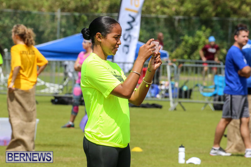 Xtreme-Sports-Corporate-Games-Bermuda-April-9-2016-53