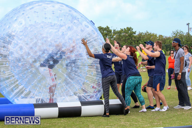 Xtreme-Sports-Corporate-Games-Bermuda-April-9-2016-54