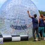 Xtreme Sports Corporate Games Bermuda, April 9 2016-55