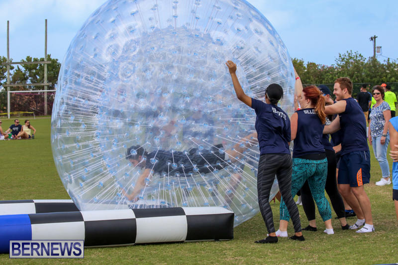 Xtreme-Sports-Corporate-Games-Bermuda-April-9-2016-55