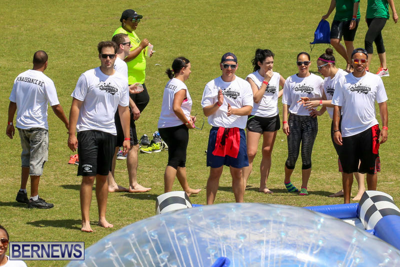 Xtreme-Sports-Corporate-Games-Bermuda-April-9-2016-6