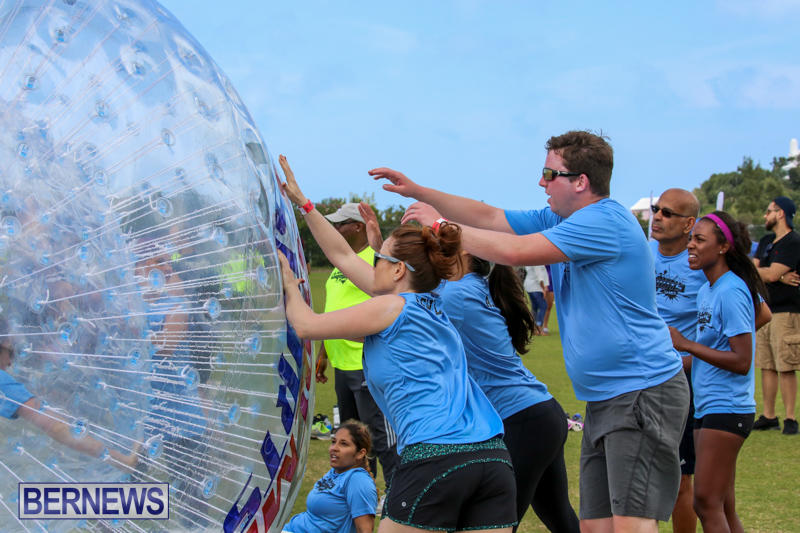 Xtreme-Sports-Corporate-Games-Bermuda-April-9-2016-62
