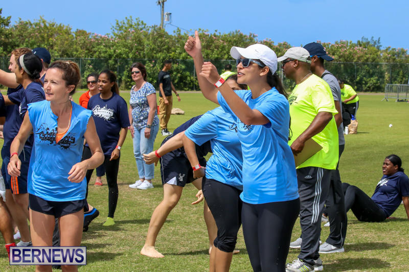 Xtreme-Sports-Corporate-Games-Bermuda-April-9-2016-66