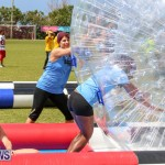 Xtreme Sports Corporate Games Bermuda, April 9 2016-68