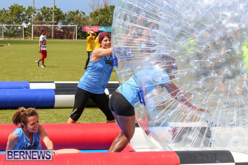 Xtreme-Sports-Corporate-Games-Bermuda-April-9-2016-68