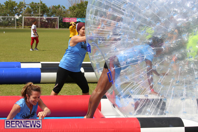 Xtreme-Sports-Corporate-Games-Bermuda-April-9-2016-69