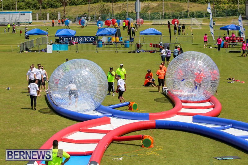 Xtreme-Sports-Corporate-Games-Bermuda-April-9-2016-7