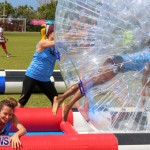 Xtreme Sports Corporate Games Bermuda, April 9 2016-70