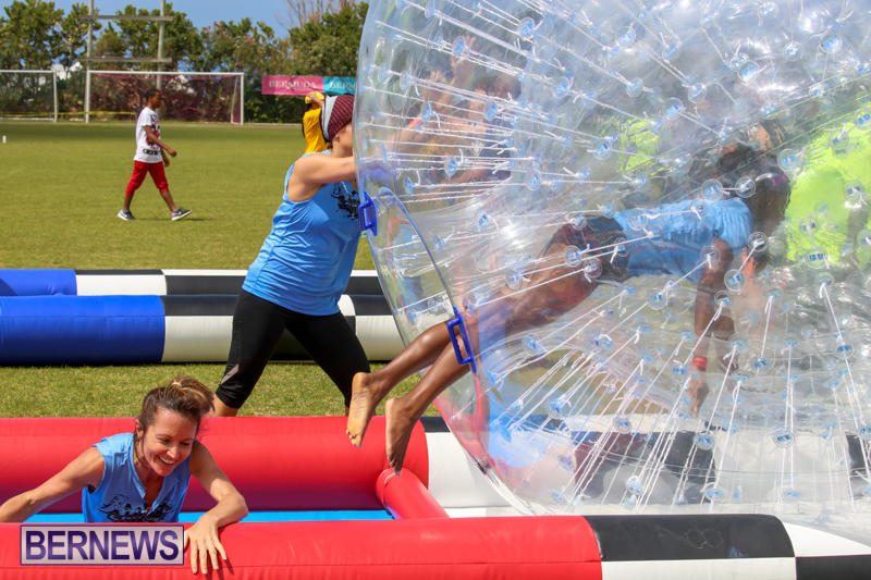 Xtreme-Sports-Corporate-Games-Bermuda-April-9-2016-70