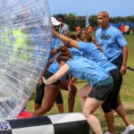 Xtreme Sports Corporate Games Bermuda, April 9 2016-75