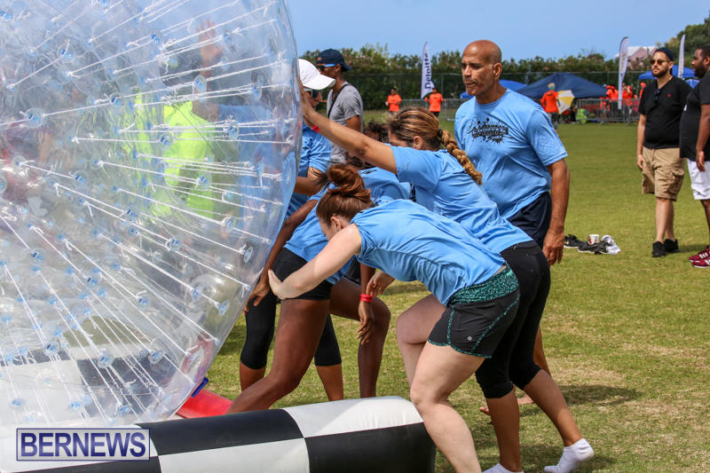 Xtreme-Sports-Corporate-Games-Bermuda-April-9-2016-75