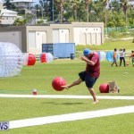 Xtreme Sports Corporate Games Bermuda, April 9 2016-76