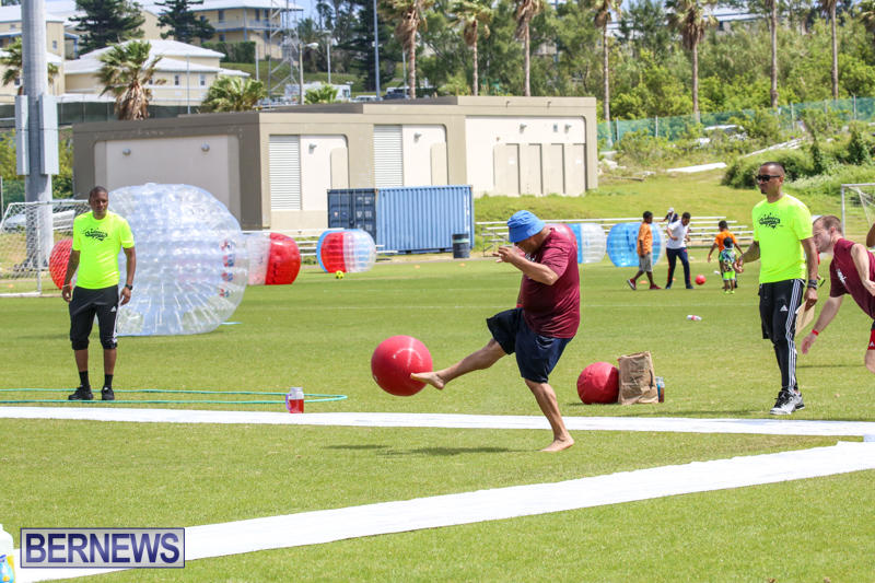 Xtreme-Sports-Corporate-Games-Bermuda-April-9-2016-76