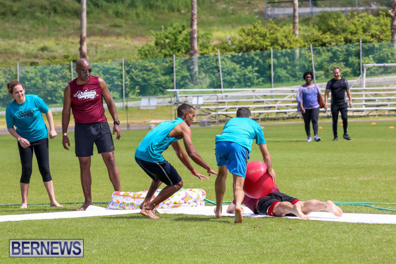 Xtreme-Sports-Corporate-Games-Bermuda-April-9-2016-77