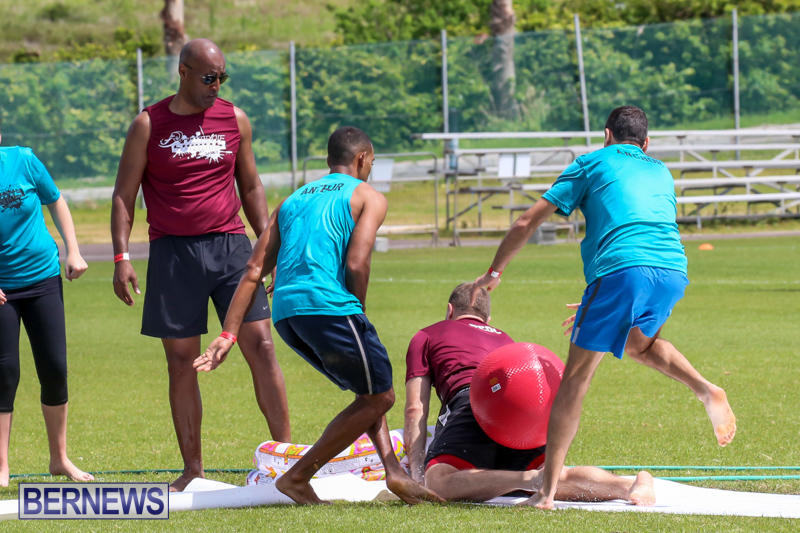 Xtreme-Sports-Corporate-Games-Bermuda-April-9-2016-78