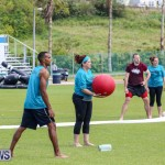 Xtreme Sports Corporate Games Bermuda, April 9 2016-87