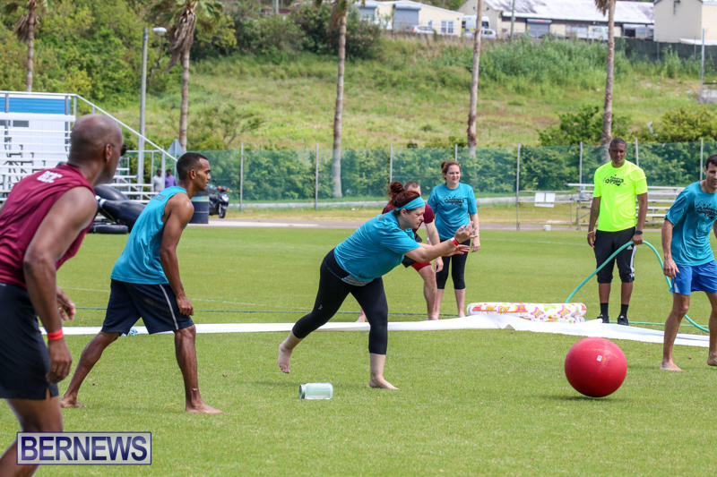 Xtreme-Sports-Corporate-Games-Bermuda-April-9-2016-88