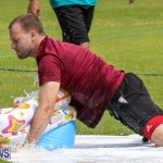 Xtreme Sports Corporate Games Bermuda, April 9 2016-90