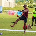Xtreme Sports Corporate Games Bermuda, April 9 2016-95