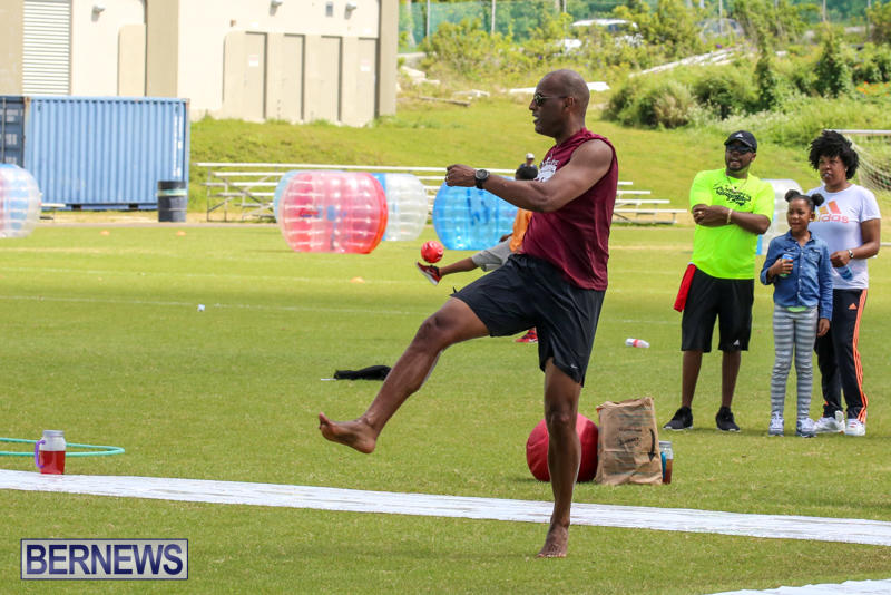 Xtreme-Sports-Corporate-Games-Bermuda-April-9-2016-95