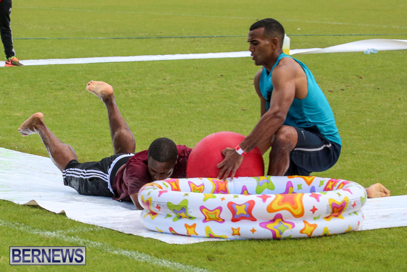 Xtreme-Sports-Corporate-Games-Bermuda-April-9-2016-96