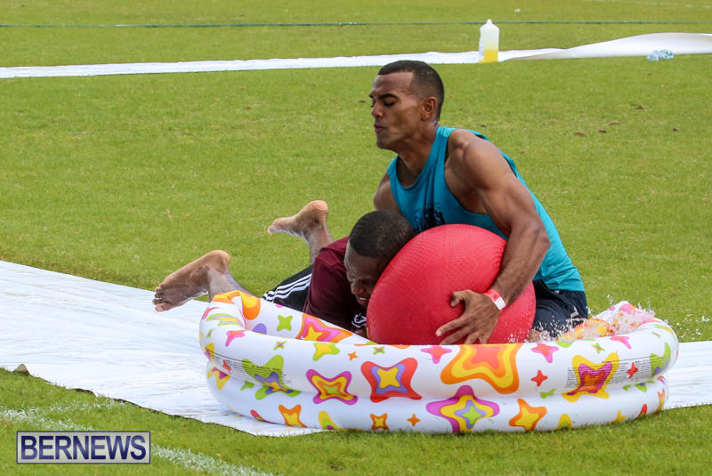 Xtreme-Sports-Corporate-Games-Bermuda-April-9-2016-97