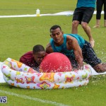 Xtreme Sports Corporate Games Bermuda, April 9 2016-98