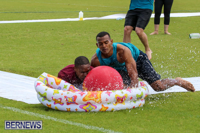 Xtreme-Sports-Corporate-Games-Bermuda-April-9-2016-98