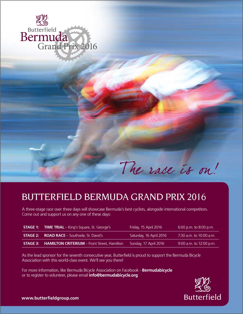 butterfield-grand-prix-2016