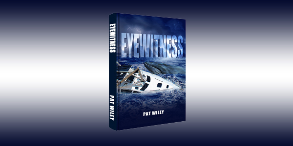 eyewitness-bermuda-April-17-2016 TC2
