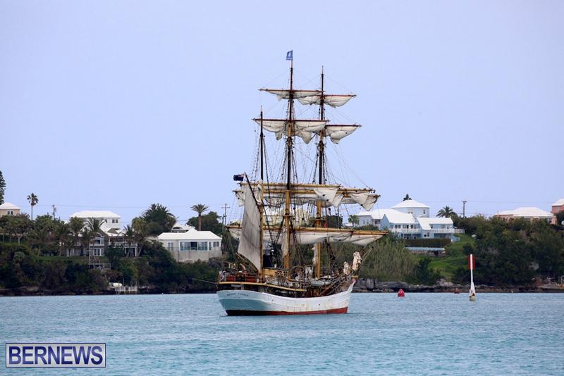 picton castle boat bermuda 2016 march (1)