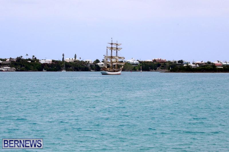 picton castle boat bermuda 2016 march (2)