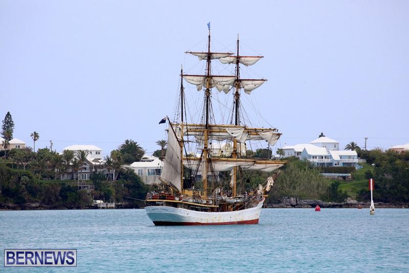 picton castle boat bermuda 2016 march (3)