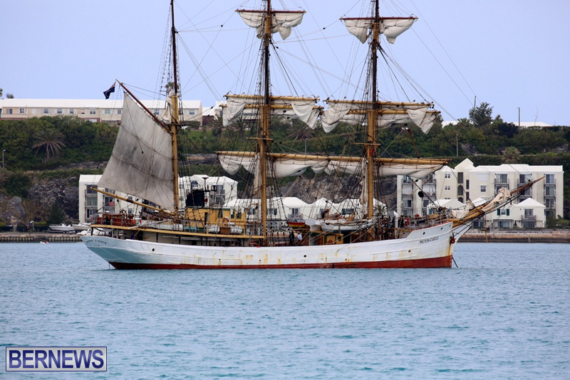 picton castle boat bermuda 2016 march (5)