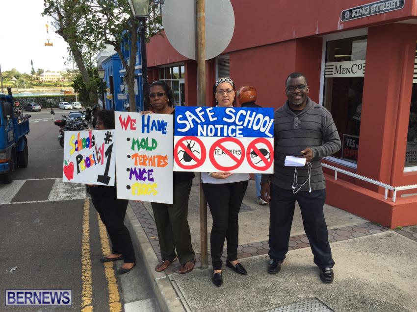 school-teachers-demonstration-hamilton-apr-26-2016-10