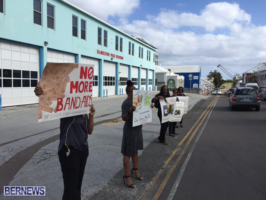 school-teachers-demonstration-hamilton-apr-26-2016-4
