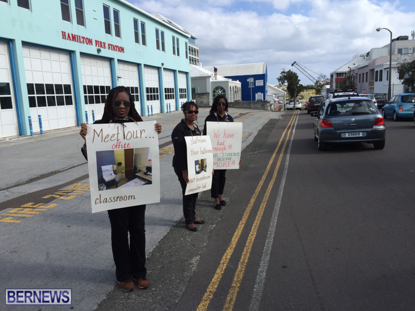 school-teachers-demonstration-hamilton-apr-26-2016-7
