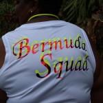 2 2016 Bermuda Day (13)