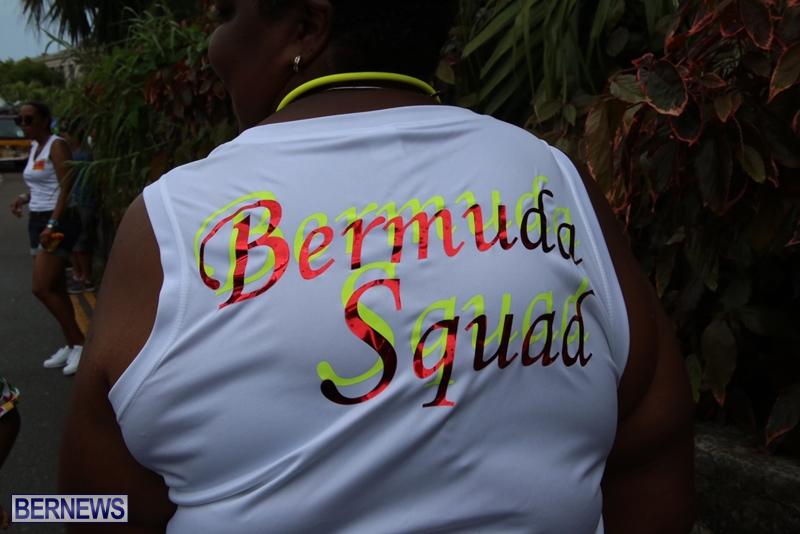 2-2016-Bermuda-Day-13