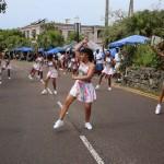 2 2016 Bermuda Day (17)