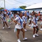 2 2016 Bermuda Day (29)