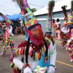 2 2016 Bermuda Day (35)