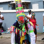 2 2016 Bermuda Day (43)