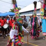 2 2016 Bermuda Day (45)