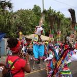 2 2016 Bermuda Day (47)