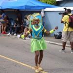 2 2016 Bermuda Day (51)
